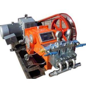 供应双液注浆泵厂家双液灌浆泵价格