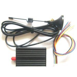无线模块|远距离数传电台|串口通讯|无线收发|透明传输|数传模块