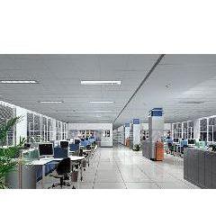 供应上海厂房装修 嘉定环氧地坪漆 南翔彩钢棚雨棚搭建