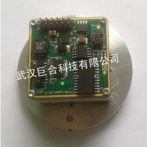 供应JH336CM_A02非制冷红外机芯组件