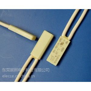 供应BH超薄温控开关TB02B_B8D微型温控开关90度85度80度75度70度65度60度55度