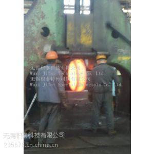 供应Incoloy 25-6MO/N08925圆钢 板材 无缝管 法兰 弯头 三通 螺栓螺母
