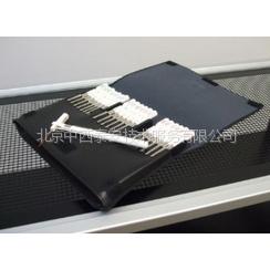 供应触觉测量套件 (意大利) 型号:m403459库号:M403459