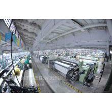 供应亚麻棉混纺布63英寸 麻棉混纺布