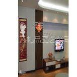 供应竹雕竹刻竹制品竹工艺品室内装饰材料