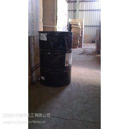 供应抗紫外线抗迁出低挥发增塑剂PARAPLEX A-8000