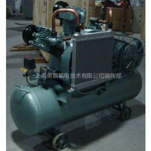 供应买WW-1.25/8无油压缩机,还得找专业厂商 性价比高