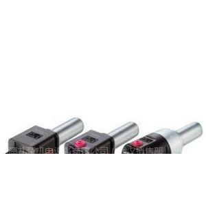 供应CH6060莱丹热风加热器LHS20/40/60