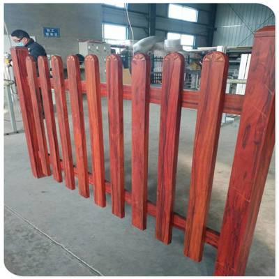 供应锌钢栅栏 组装铸铁护栏 楼梯扶手阳台栏杆找闫玉