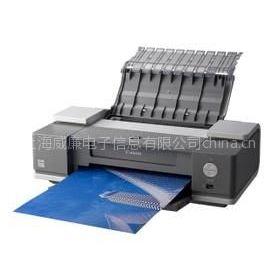供应长宁区佳能canon彩色打印机维修中心-佳能打印机维修中心