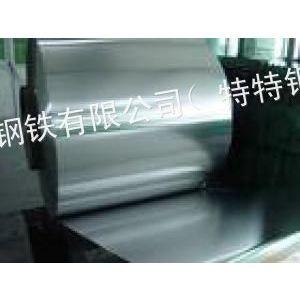 供应304(0Cr18Ni9) 321(1Cr18Ni9Ti/0Cr18Ni10Ti)不锈钢