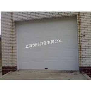 供应13671770079上海卷帘门
