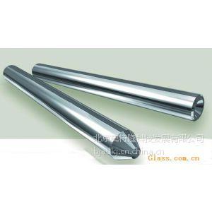 供应供应BJATL 水刀专用喷砂管