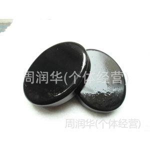供应黑砭石按摩石按摩垫养生spa理疗熏蒸汗蒸中医养生针灸艾灸保健品