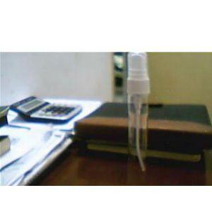 供应供应PET喷雾瓶|PET化妆瓶