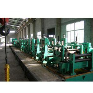 供应供应焊管设备508机组