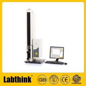 供应XLW(EC)复合膜试验机