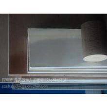 供应PEEK高性能,阻燃级PEEK板材、厂家PEEK现货直销