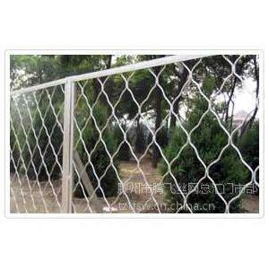 供应枣庄市滕州市厂家供应 批发热镀锌护栏网防盗网装饰网 价格低质量优规格全