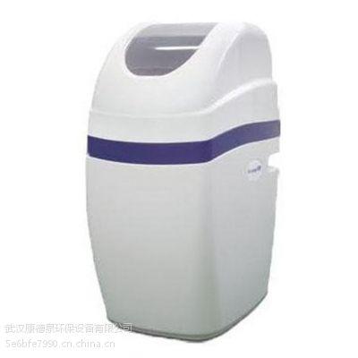 供应净水器,康德泉环保设备,什么净水器好