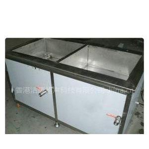 三氯乙烯清洗机 四氯乙烯清洗机 气象清洗机
