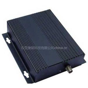 供应博银KY-802工业级无线发射电台