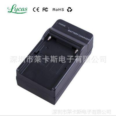 数码相机电池充电器FOR SONY 索尼相机的充电器FM70