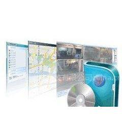 供应JSP2009网络视频监控管理平台