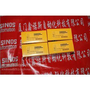 供应BI5U-M18-AP6X-H1141 图尔克德国原装传感器