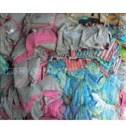 旧布料回收/布料回收价格 13806211336