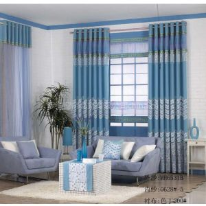 供应窗帘布艺连锁加盟  窗帘布艺招商加盟   窗帘布艺品牌加盟