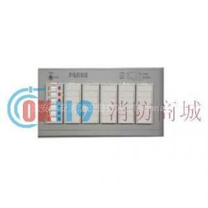 供应TX3518多线控制盘