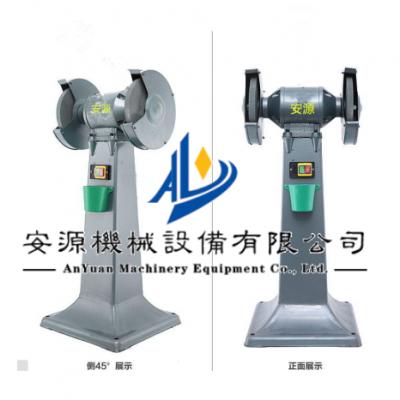 供应供应吸尘式砂轮机 除尘砂轮机