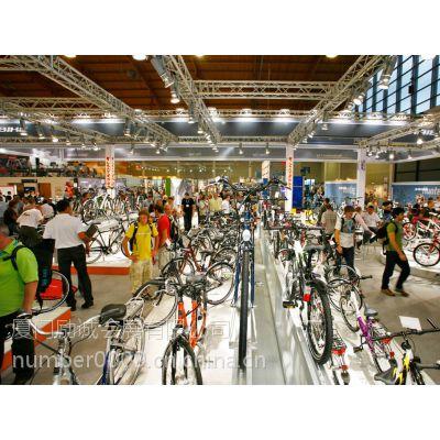 2015德国各种自行车零部件展/2015年德国自行车展EUROBIKE/自行车零配件展