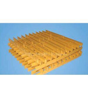 供应新颖淋水装置-竹格填料