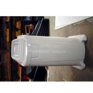 供应美容机箱,ABS厚吸塑加工,吸塑成型,厚吸塑