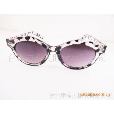 供应高档女款太阳镜,时装眼镜 时尚眼镜 太阳镜
