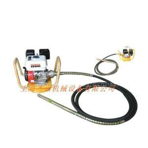 供应JN -160A汽油机水泥振动器