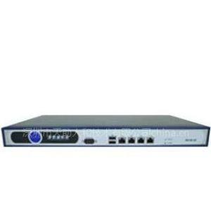 供应企业级网络安全管理设备暑期优惠促销中