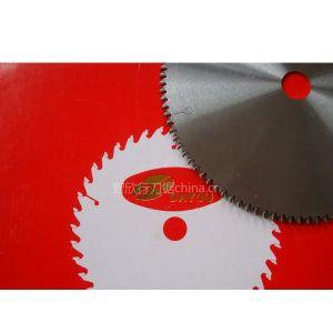 供应铝合金切割片,幕墙合金锯片用大佑锯片专切305*3.0*120