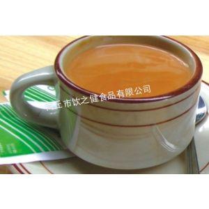 供应供应餐饮连锁店餐饮原料/冷热饮料/奶茶技术培训