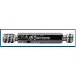 供应美国Swanson螺纹规湖北武汉总代理