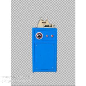 供应Un-1钢丝对焊机 Un-1铝丝对焊机