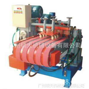 供应玻璃机械同步带 磨边机钢丝无缝同步输送皮带