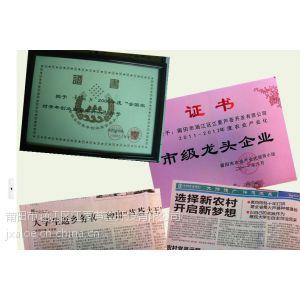 供应芦荟饮料代理加盟 芦荟果汁