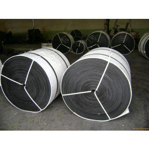 供应橡胶输送带,尼龙输送带,普通传送带