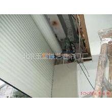 供应北京电动门电机销售 电动门更换电机多少钱