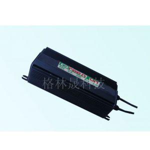 供应220V高压钠灯电子镇流器系列产品