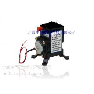 供应#MQ张经理:15330289862  微型气泵-鱼缸用