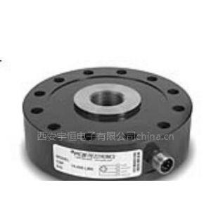 供应PCB载荷力称重传感器所有型号1100,1200,1300,1400系列